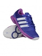 Adidas Performance Cipő - ADIDAS PERFORMANCE ADIPOWER STABIL 11 W