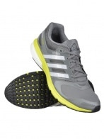 Adidas Performance Cipő - ADIDAS PERFORMANCE QUESTAR BOOST TF M