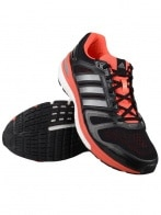 Adidas Performance Cipő - ADIDAS PERFORMANCE SUPERNOVA SEQUENCE 7 M