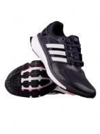 Adidas PERFORMANCE ADIDAS PERFORMANCE ENERGY BOOST 2 ESM W - ADIDAS PERFORMANCE ENERGY BOOST 2 ESM W
