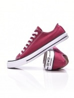 Chuck Taylor All Star Seasonal f2347cbf39