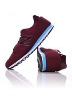 New Balance Cipő - NEW BALANCE 373