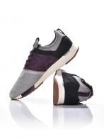 New Balance Cipő - NEW BALANCE 247