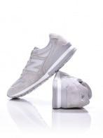 New Balance Cipő - NEW BALANCE 996