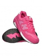 New Balance Cipő - NEW BALANCE 580