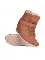 Norah shoes - NORAH AVERY