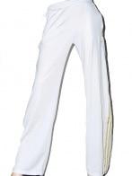 Adidas ORIGINALS ADIDAS ORIGINALS BRILLO MEDALLIST TP W - ADIDAS ORIGINALS BRILLO MEDALLIST TP W