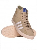 Adidas ORIGINALS Cipő - ADIDAS ORIGINALS BASKET PROFI