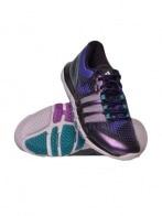 Adidas PERFORMANCE Cipő - ADIDAS PERFORMANCE ADIPURE CRAZYQUICK TR W