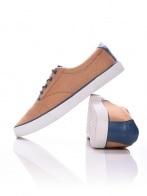 Sealand shoes - SEALAND CUIABA
