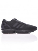 Adidas ORIGINALS Cipő - ADIDAS ORIGINALS ZX FLUX