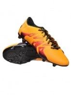Adidas Performance foci - ADIDAS PERFORMANCE X 15.3 FG/AG