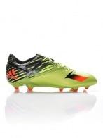 Adidas foci - ADIDAS MESSI 15.1