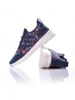 Adidas PERFORMANCE Cipő - ADIDAS PERFORMANCE ZX FLUX ADV VERVE W