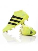 Adidas Performance foci - ADIDAS PERFORMANCE ACE 16.1 PRIMEKNIT FG