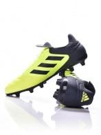 Adidas performance foci - ADIDAS PERFORMANCE COPA 17.3 FG