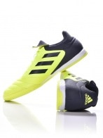 Adidas performance foci - ADIDAS PERFORMANCE COPA TANGO 17.3 IN