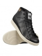 Adidas ORIGINALS Cipő - ADIDAS ORIGINALS STAN SMITH MID