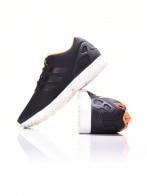 Adidas ORIGINALS Cipő - ADIDAS ORIGINALS ZX FLUX