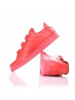 Adidas ORIGINALS Cipő - ADIDAS ORIGINALS STAN SMITH CF