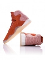 Adidas ORIGINALS Cipő - ADIDAS ORIGINALS TUBULAR INSTINCT
