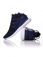 Adidas ORIGINALS Cipő - ADIDAS ORIGINALS TUBULAR NOVA PK