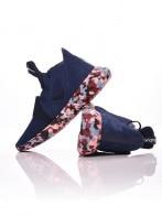 Adidas ORIGINALS Cipő - ADIDAS ORIGINALS TUBULAR DEFIANT W