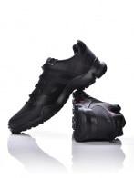 Adidas ORIGINALS Cipő - ADIDAS ORIGINALS TERREX AX2R BETA CW