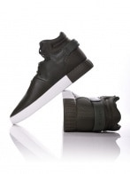 Adidas ORIGINALS Cipő - ADIDAS ORIGINALS TUBULAR INVADER