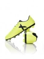 Adidas Performance foci - ADIDAS PERFORMANCE X 17.4 FXG