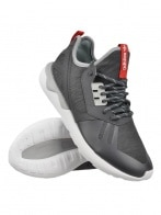 Adidas ORIGINALS Cipő - ADIDAS ORIGINALS TUBULAR RUNNER WEAVE