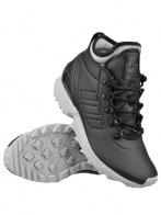Adidas Originals bakancs - ADIDAS ORIGINALS ZX FLUX WINTER