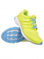 Adidas Performance Cipő - ADIDAS PERFORMANCE ENERGY BOOST ESM M