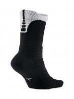 Elite Versatility Crew Basketball S