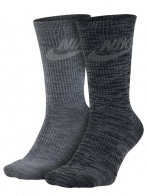 Mens Sportswear Advance Crew Socks