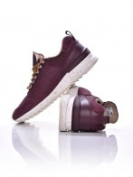 New Balance Cipő - NEW BALANCE TBAT