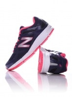 New Balance Cipő - NEW BALANCE 460
