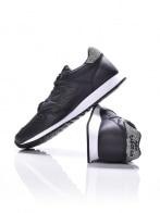 New Balance Cipő - NEW BALANCE 520