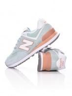 4602a615fd Playersroom | New Balance cipő | Playersroom.hu
