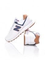 New Balance Cipő - NEW BALANCE 574