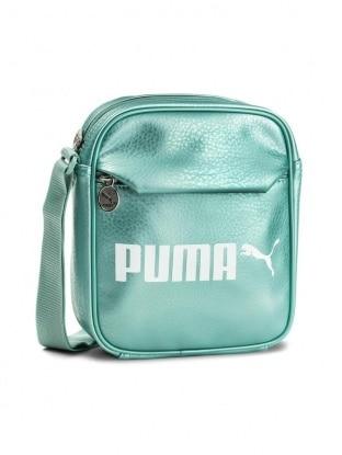 Puma geanta - PUMA CAMPUS PORTABLE
