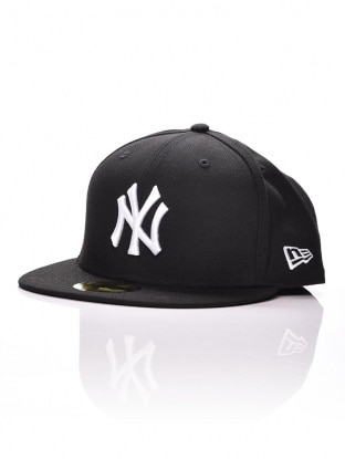 MLB BASIC NEW YORK YANKEES