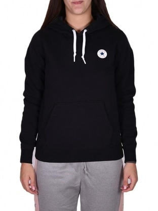 Converse pulover - CONVERSE SWEAT SHIRTS