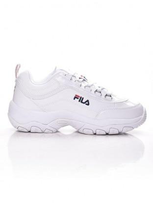 Fila STRADA F WMN Női utcai cipő 1010891_01FG Női cipő
