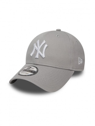 940 LEAGUE NEW YORK YANKEES