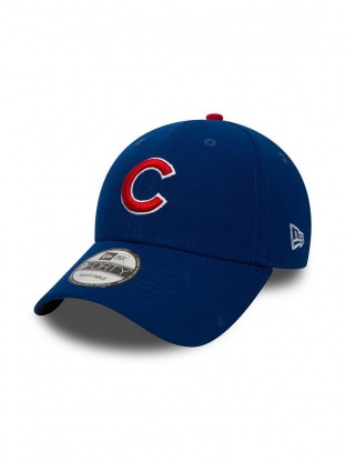THE LEAGUE CHICAGO CUBS