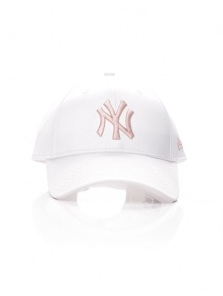 MLB SATIN 9FORTY NEW YORK YANKEES