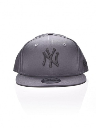 LEAGUE ESSENTIAL 9FIFTY NEW YORK YANKEES