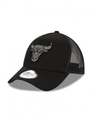 9FORTY AF TRUCKER CHICAGO BULLS