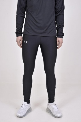 UA SPEED STRIDE TIGHT